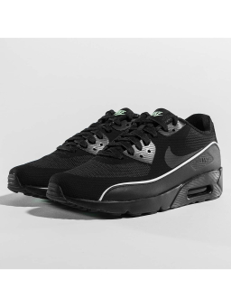 Nike Air Max 90 Ultra 2 0 Essential (875695-009) schwarz
