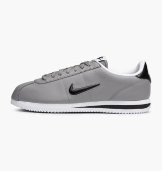Nike Cortez Basic Jewel (833238-001) grau