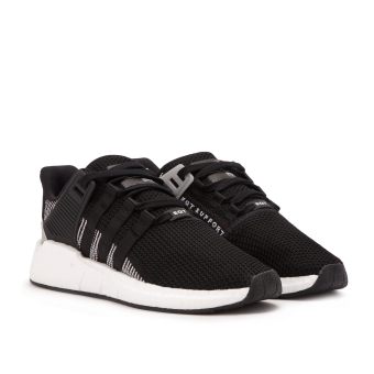 adidas Originals EQT Support 93 17 (BY9509) schwarz