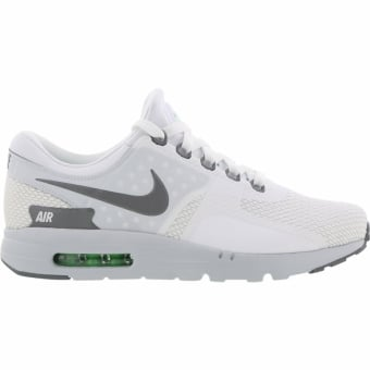 Nike Air Max Zero Essential (876070102) weiss