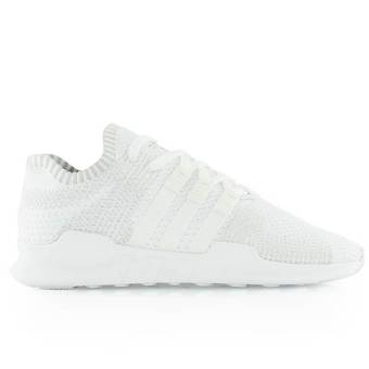 adidas Originals EQT Support ADV PK (BY9391) weiss