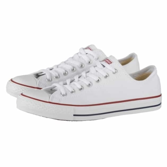 Converse Chuck Taylor AS Core OX (-102) weiss