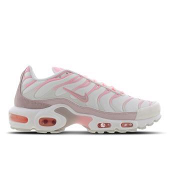 Nike Tuned 1 Essential (DM3033-100) weiss