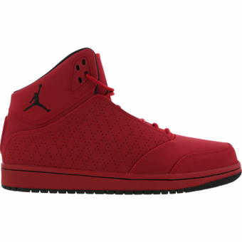 NIKE JORDAN 1 Flight 5 (881433602) rot