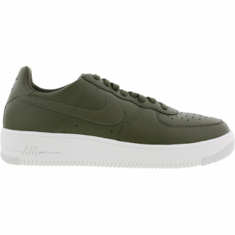 Nike Air Force 1 Ultraforce Leather (845052-201) grün
