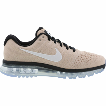 Nike Air Max 2017 (849559-200) braun