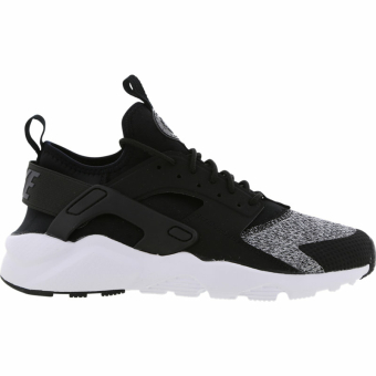 Nike Air Huarache Run Ultra SE (942121-001) schwarz