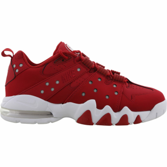 Nike Air Max CB 94 Low Gym Red (917752600) rot