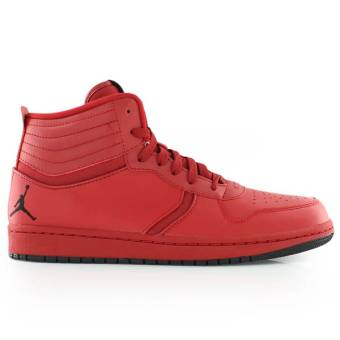 NIKE JORDAN heritage Gym Red (886312-602) rot