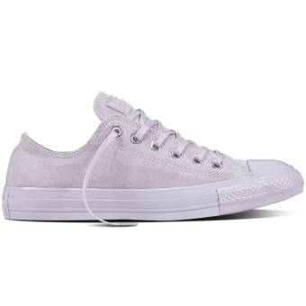 Converse Chuck Taylor All Star Ox (558011C) lila