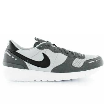 Nike Air Vortex (876135 002) grau