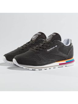 Reebok Classic Leather MH (BD1775) grau