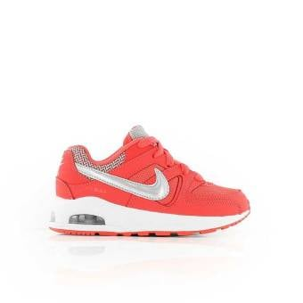 Nike air max command flex (ps) (844350-801) rot