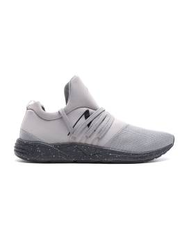 ARKK Copenhagen Raven grey black spray AS1458 2199 M (AS1458-2199-M) grau