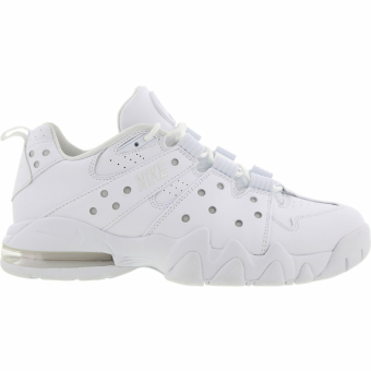Nike Air Max2 CB 94 Low (917752-100) weiss