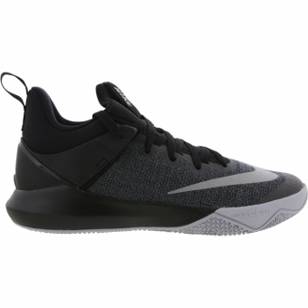 Nike Zoom Shift (897653-002) schwarz