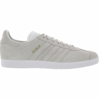 adidas Originals GAZELLE (BZ0027) grau