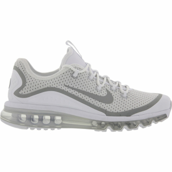 Nike Air Max More (898013-100) weiss
