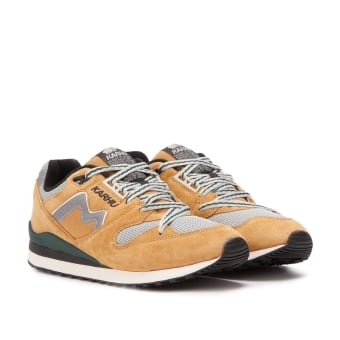 Karhu Synchron Classic Outdoor Pack (F802622) braun