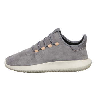 adidas Originals Tubular Shadow (BY3569) grau