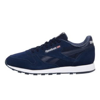 Reebok Classic Leather NM (BS6297) blau