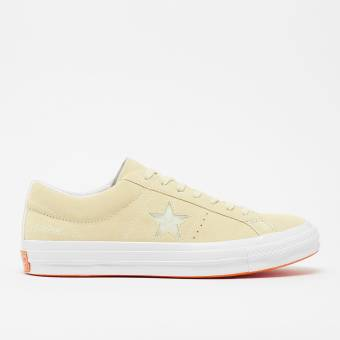 Converse One Star OX (158895C) braun