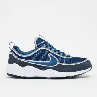 Nike Air Zoom Spiridon 16 (926955400) blau