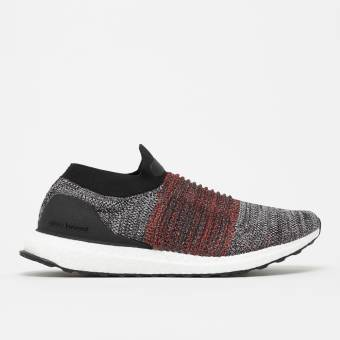 adidas Originals Laceless (S80769) bunt