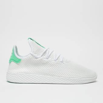 adidas Originals PW Tennis HU (BY8717) weiss