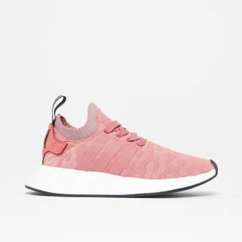 adidas Originals NMD R2 PK W (BY8782) pink