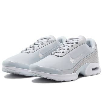 Nike Air Max Jewell (917672-001) grau
