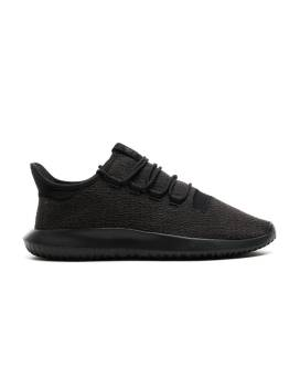 adidas Originals Tubular Shadow (BY4392) schwarz