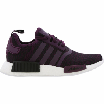 adidas Originals NMD R1 (BB6367) lila