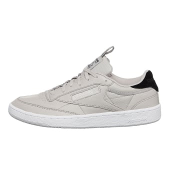 Reebok Club C 85 IT (BS8255) braun