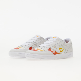 Vans Lowland CC (VN0A4TZY4H41) weiss