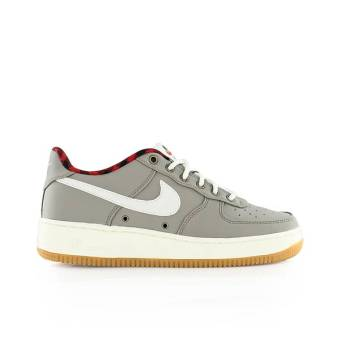 Nike air force 1 lv8 (gs) (820438-200) grau