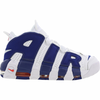 Nike Air More Uptempo 96 (921948-101) weiss