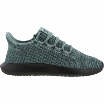 adidas Originals Tubular Shadow (AC8106) blau
