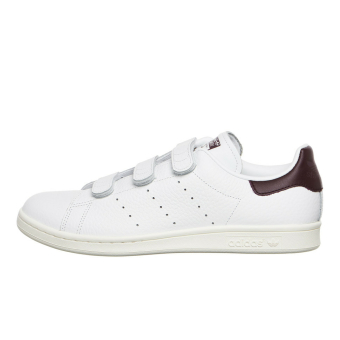 adidas Originals Stan Smith CF (BZ0534) weiss