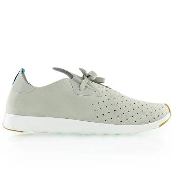 Native apollo moc (21101000 - 1505) grau