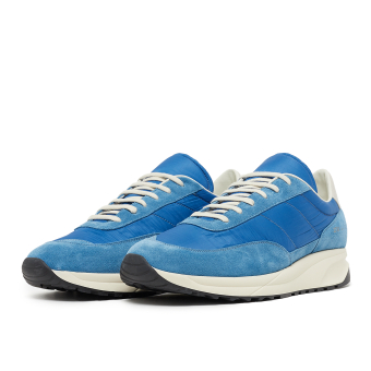 Common Projects Track Classic 2298 (2298-1009) blau