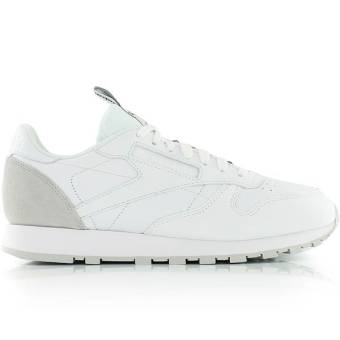 Reebok Classic Leather IT (BS6209) weiss