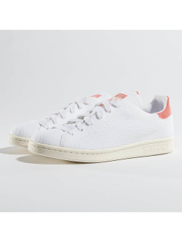 adidas Originals Stan Smith (BY2980) weiss