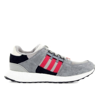 adidas Originals Equipment Support 93 16 (S79924) grau