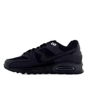 Nike Air Max Command (629993-029) grau