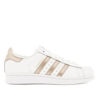 adidas superstar w ba8169
