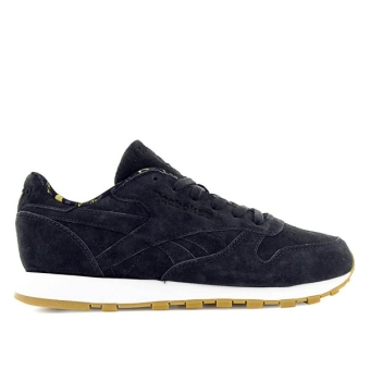 Reebok Classic Leather TDC (BS7528) grau