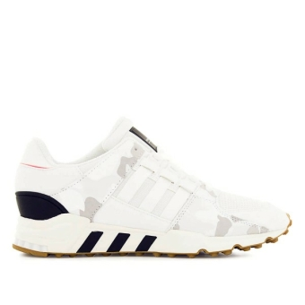 adidas Originals EQT Support RF (BB1995) weiss