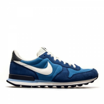 Nike Internationalist (828041-401) blau