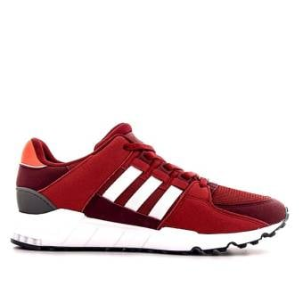 adidas Originals EQT Support RF (BY9620) rot